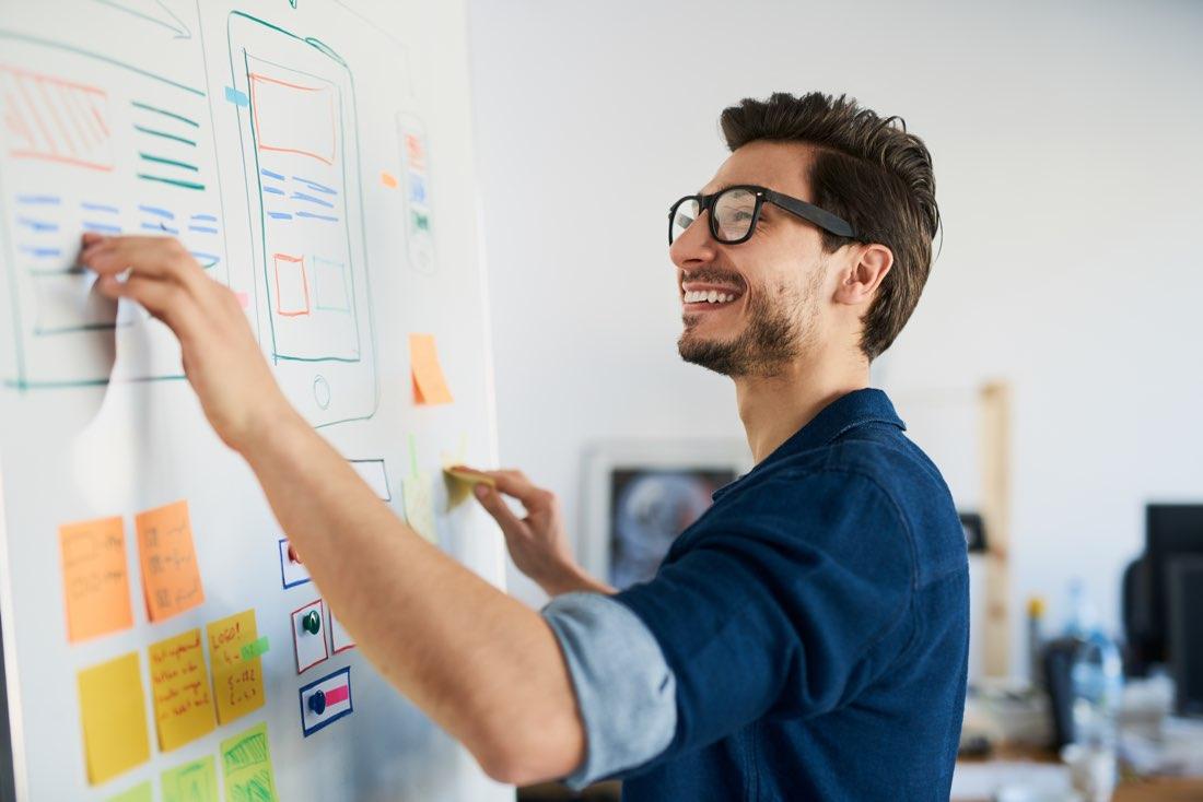 Usabilidad web y experiencia de usuario