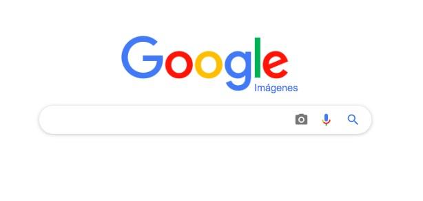 Cómo usar Google Imágenes