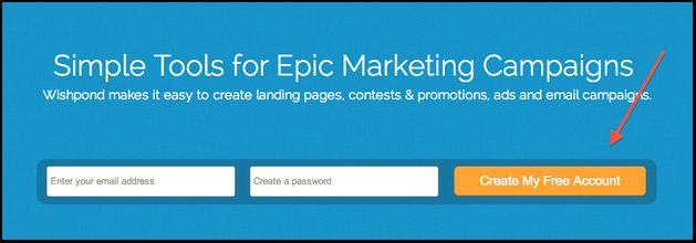 5 optimizaciones de tus landing pages para tener más conversiones