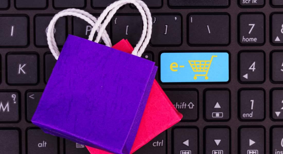 como crear una tienda en tu pagina de facebook