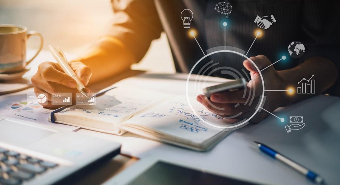¿Cuánto debes de invertir en Marketing Digital?