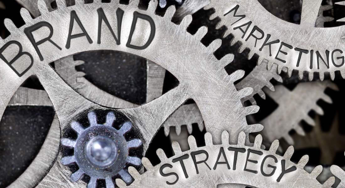 marketing industria 4.0