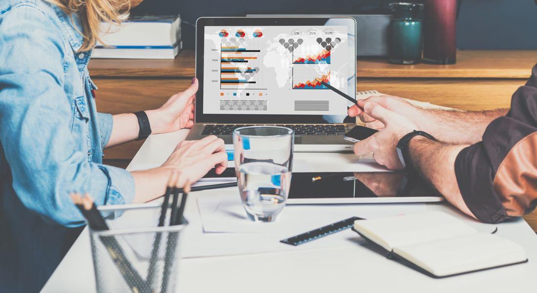 Estrategia digital efectiva