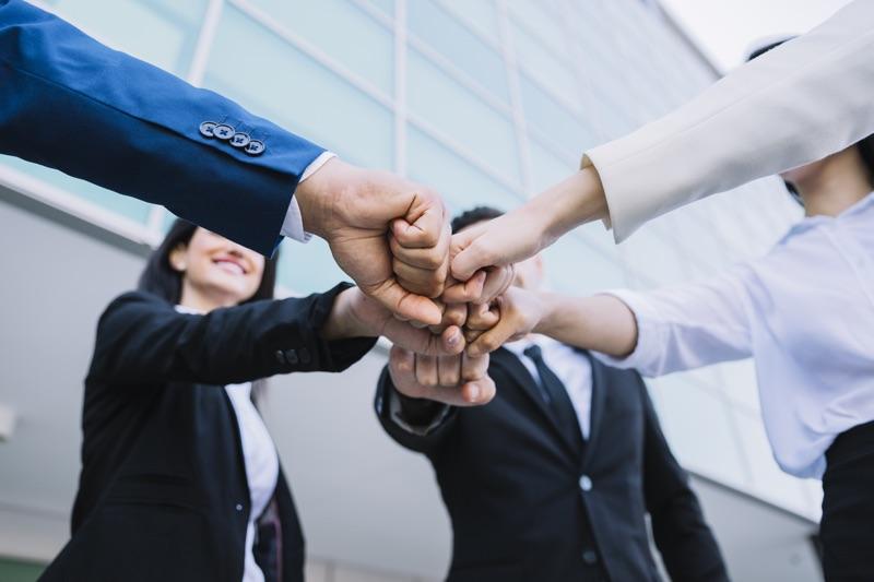 Marketing y Ventas vinculadas por un CRM
