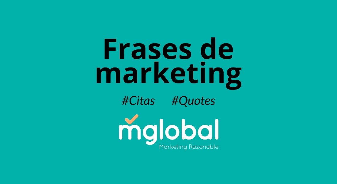 frases de marketing publicadas 2019