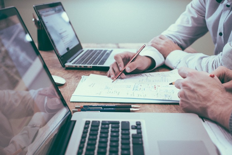 mejores estrategias para digitalizar tu PYME en 2021