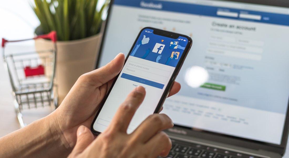 Trucos para vender más en Facebook