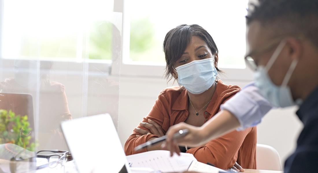 Alternativas digitales para los negocios a raíz de la pandemia