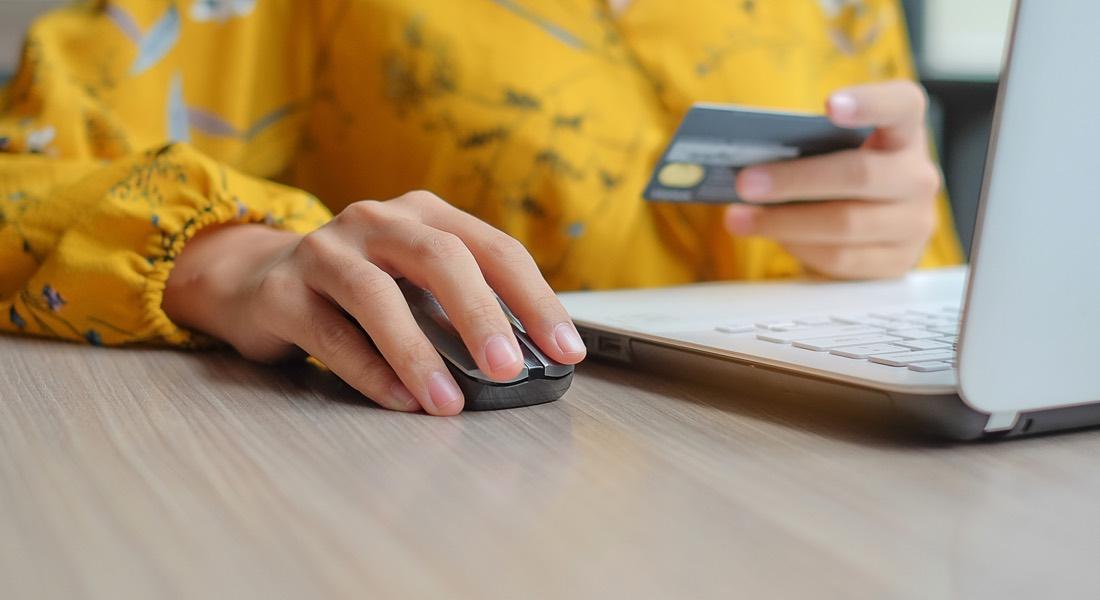 Psicología del consumidor en el marketing digital