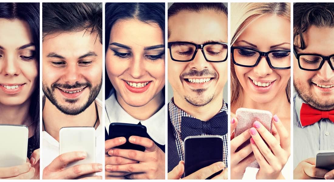 Tendencias de marketing digital en el 2021