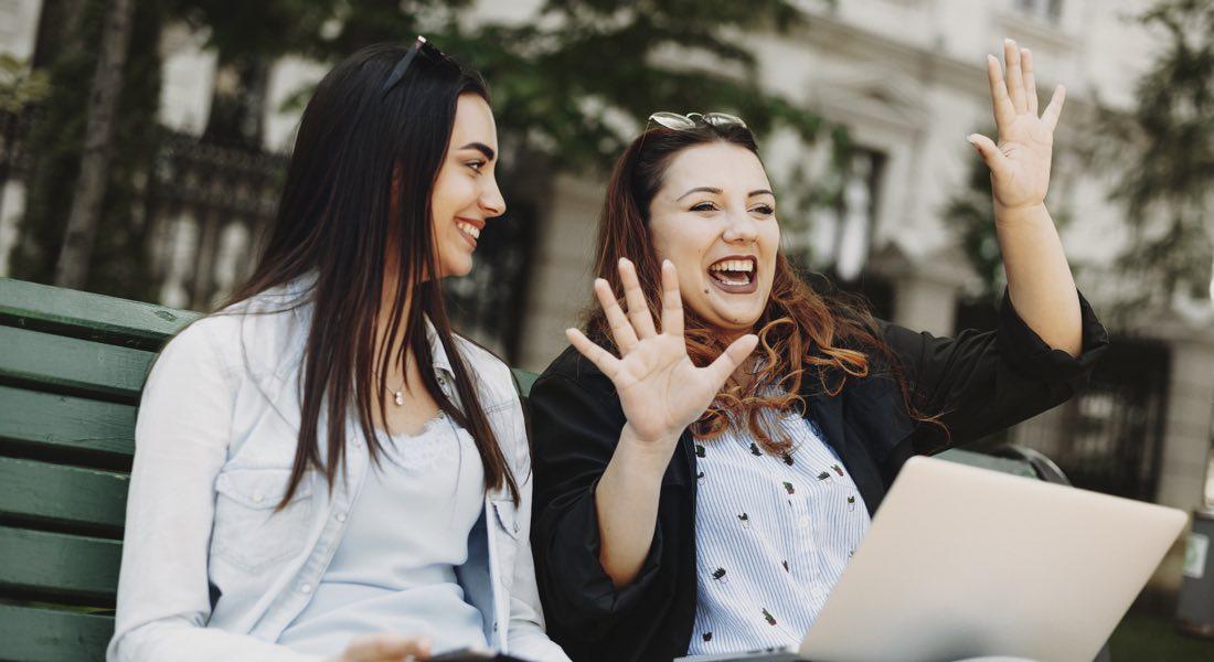 Storytelling: Poderosa estrategia de marketing y comunicación con tu cliente